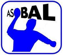 Muy buena entrevista de Ser Deportivo Cuenca al presidente del Ciudad Encantaa | Mundo Handball
