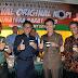 Mancanegara Minati Kopi Original Sumatera Barat