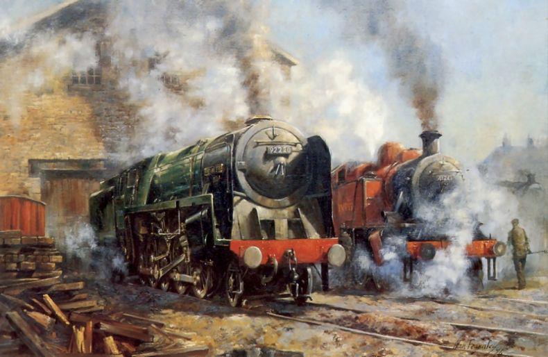 Alan Fearnley Alan+Fearnley+1942+-+British+Formula+One+painter+-+Tutt%27Art@+-+%282%29