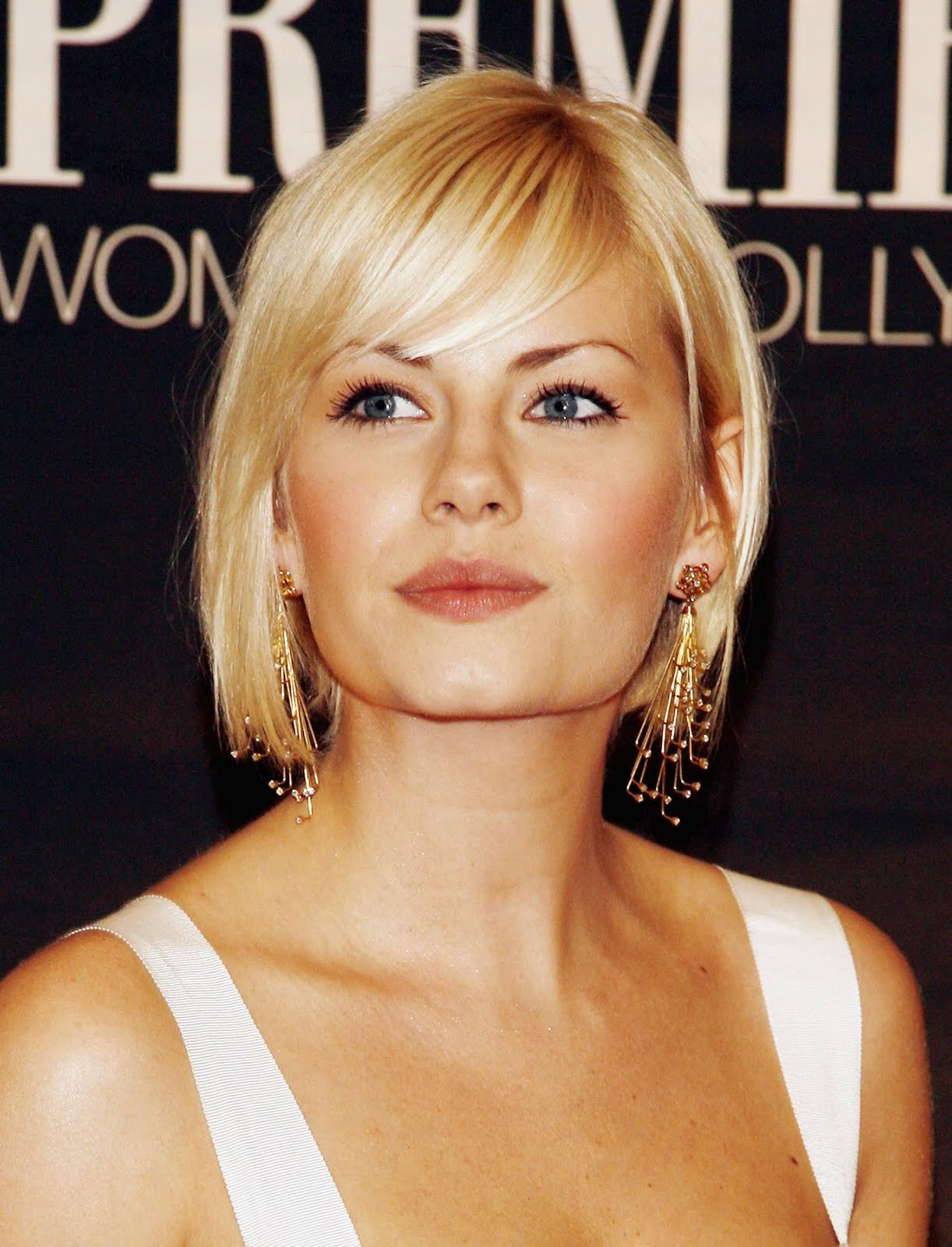 Fashionable Short Hairstyles Best Of The Hairstyles