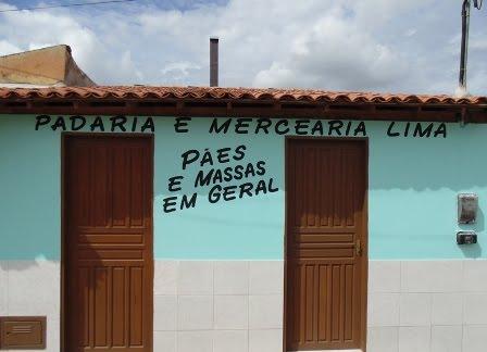 Padaria Lima