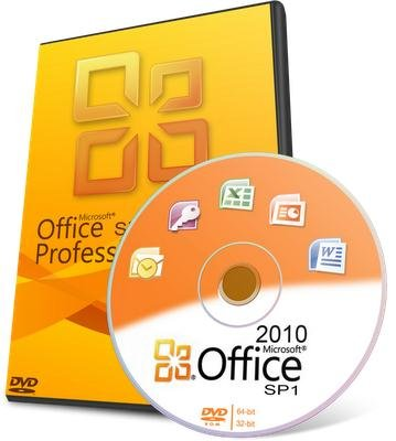 Microsoft.Office 2010 Combined Edition X86 - 32bit-.rar