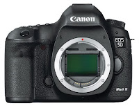 Canon 5D mark 3 прошивка 1.2.3