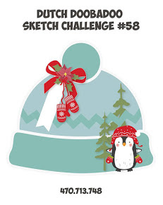 DDBD Challenge blog
