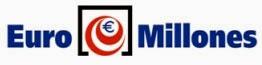 Euromillones del martes 8 de julio de 2014