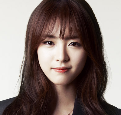 Top 10 prettiest korean actresses page 29 k entertainment general