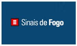http://www.sinaisdefogo.pt/