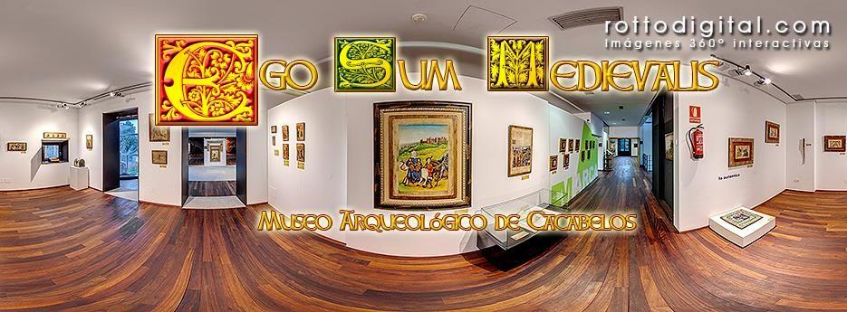 http://www.rottodigital.com/marca/MARCA.html