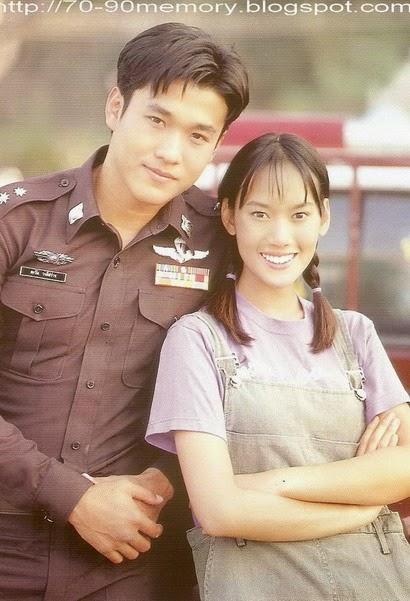 ละครเก่าในความทรงจำ - ไก่นา (2002)