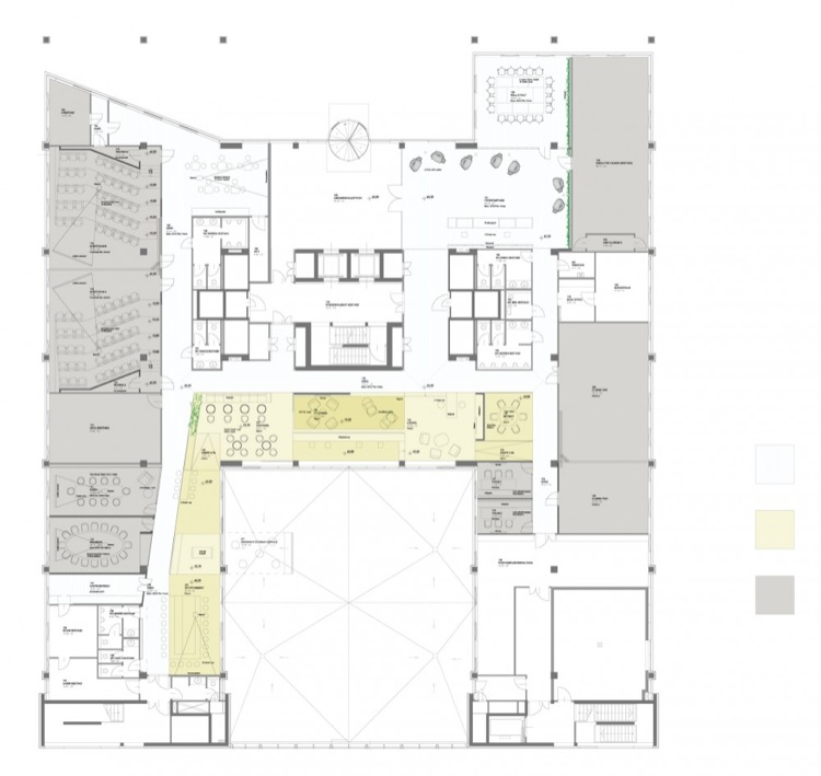 honorarios decoracao interioresAB Arquitetura & Design Projeto da