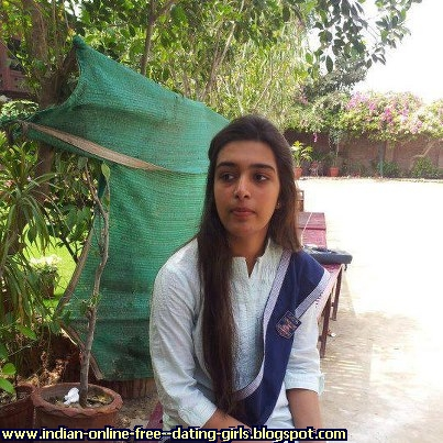 Sikh girl dating