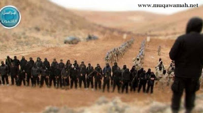 Video: Peringatan Terakhir Jabhah Nushrah untuk Daulah Khawarij ISIS