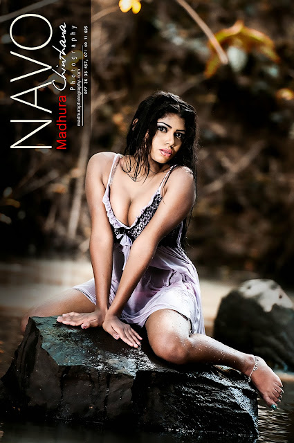 hot model navodya dilrukshani gossip lanka photo gallery