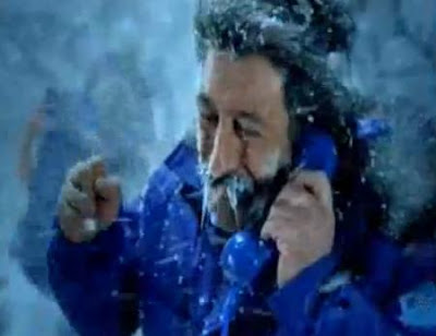 cem-yılmaz-alplerdeyim-turk-telekom-reklamı