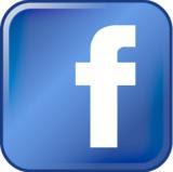 10 funzioni nascoste di Facebook