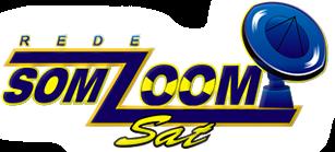 Rádio SomZoom Sat FM de Sobral ao vivo