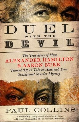 http://discover.halifaxpubliclibraries.ca/?q=title:duel%20with%20the%20devil%20the%20true
