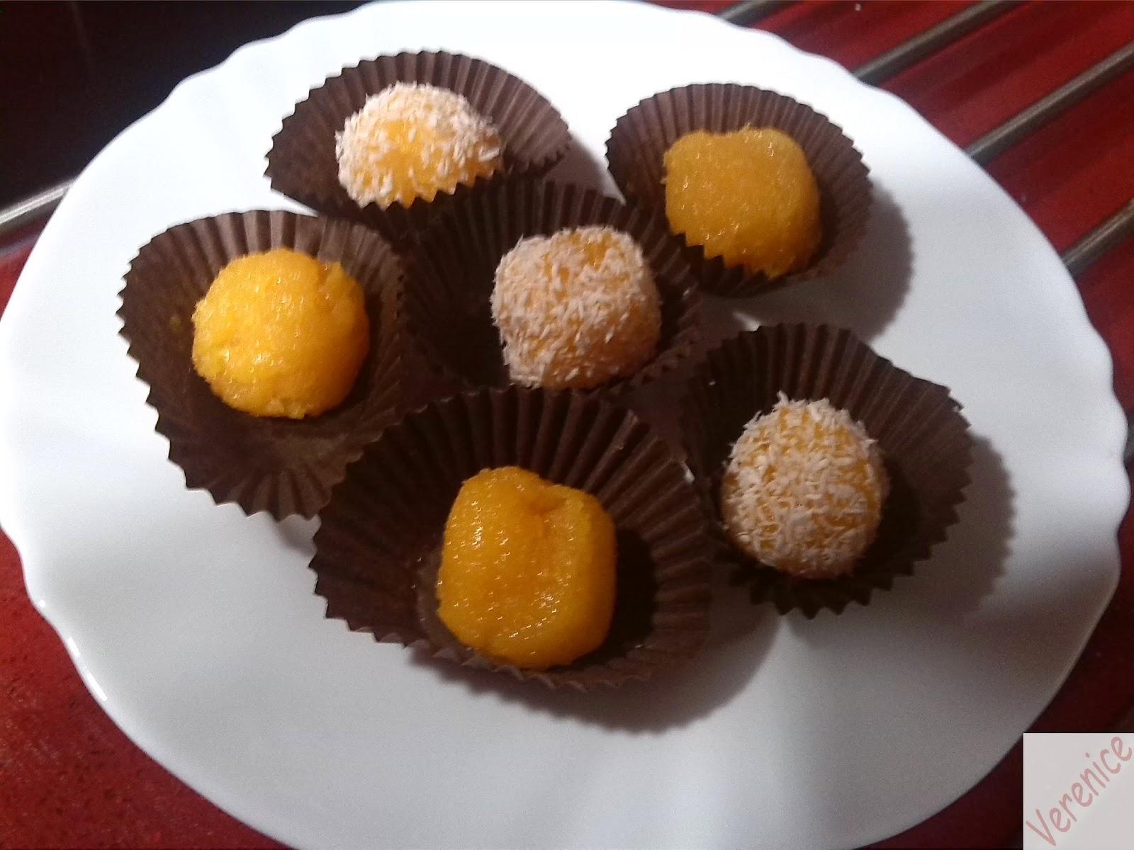 Que hacer con yemas de huevo cocinar en casa es for Cocinar yemas de huevo