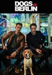 Perros de Berlin Temporada 1 audio español