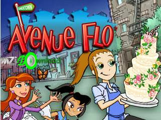 avenue flo full version free download for ipad