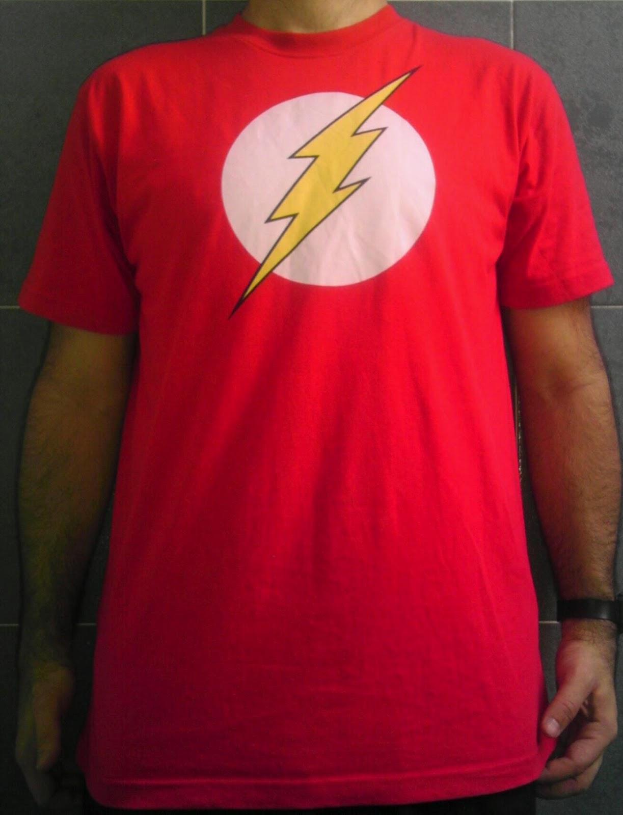 Snoopy T-shirt maglietta maglia Peanuts Fumetti Charlie Brown idea regalo 21
