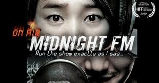 midnght fm
