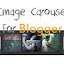Scriptaculous image slider/carousel for Blogger