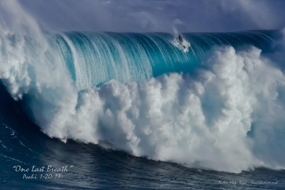 photo de surf 9873