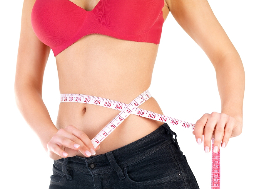 Weight Loss After Pregnancy 3 Months : Effects Of Bellissima Diet Pills