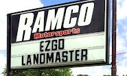 Ramco Motorsports