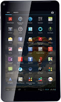 iBall Slide Android 3G Tablet