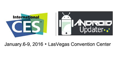 All About CES 2016 : Date, Time, Schedule and What to Expect From Samsung, Sony Etc..