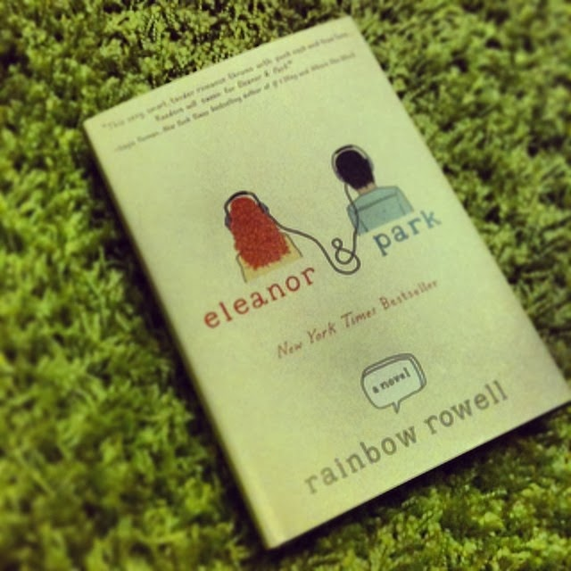 eleanor and park ending - photo #31
