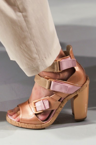 SUNO--elblogdepatricia-shoes-zapatos-pv2015-calzado-trend-alert