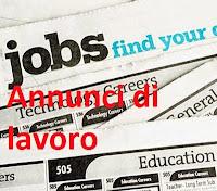 Assunzioni Città della Domenica a Perugia: come candidarsi e dettagli offerte di lavoro