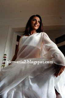 megna nair hot photo still
