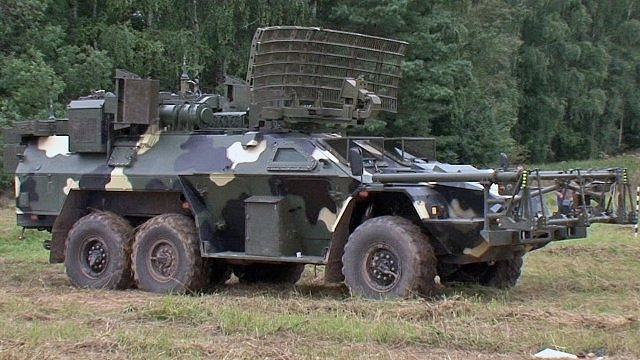 Vehicle But In Russian 74