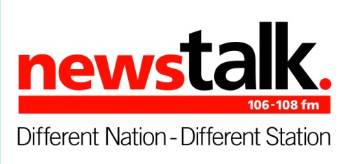 As Featured On Newstalk!