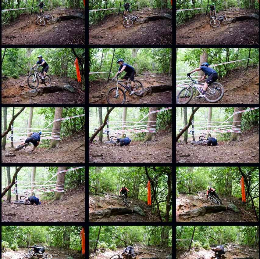 http://iconmediaasheville.smugmug.com/Events/2014-Pisgah-Enduro/