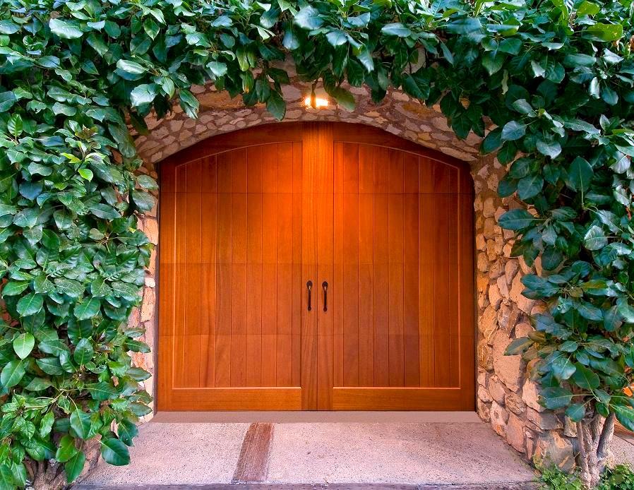 Mastercraft garage door service llc repair sales and install for Garage door scottsdale