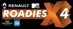 MTV Roadies Rising X5 Watch Online Voot Episodes, Video, Contestants, Gang Leaders