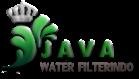 Pengolahan Air Limbah Menjadi Air Bersih