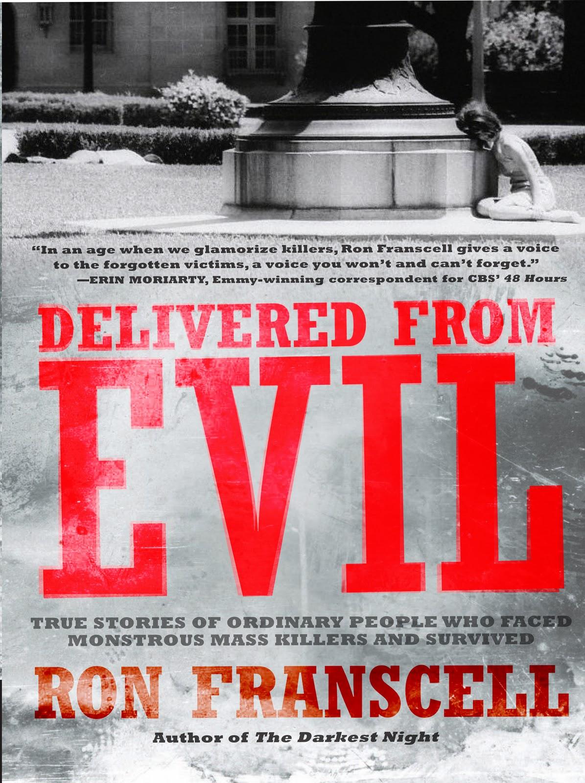 eyewitness testimony essay the reliability of eye witness testimony criminology essay