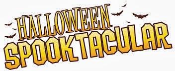 Halloween spooktacular image