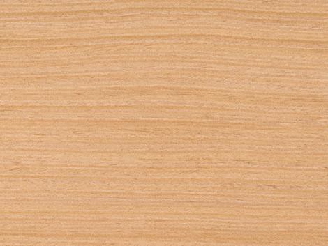 Maderas y estibas cartagena madera roble for Color roble natural