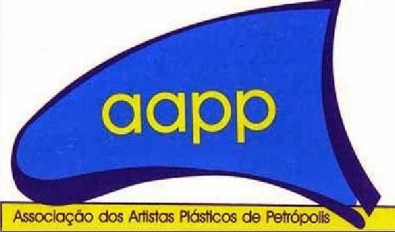 Perfil na AAPP
