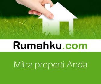 Rumahku.com