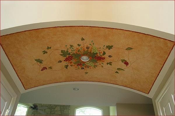 living room design ideas gypsum ceiling false designs lighting