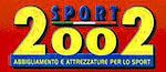 Sport 2002 Nembro