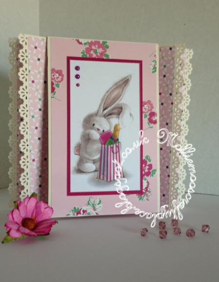 http://molliemooscraftyplace.blogspot.com/2014/03/cute-little-bunny.html